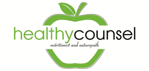 Best Temecula Nutritionist and Naturopath
